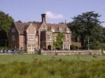 burley-manor-hotel-ringwood_170520110828599431.jpg