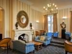 burley-manor-hotel-ringwood_170520110829393563.jpg