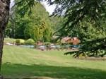 burley-manor-hotel-ringwood_170520110830249347.jpg