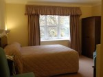 burley-manor-hotel-ringwood_170520110831398494.jpg