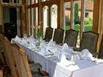 burley-manor-hotel-ringwood_170520110832138729.jpg