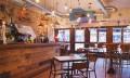 Camden Bar & Kitchen