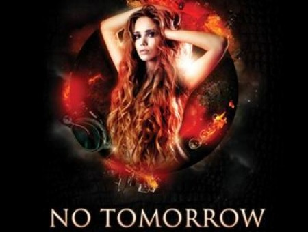 No Tomorrow (Cameo)