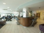 captains-club-hotel-and-spa-christchurch-bournemouth_120320131411275713.jpg