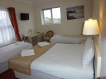 carisbrooke-hotel-bournemouth_060120111405045038.jpg