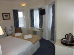 carisbrooke-hotel-bournemouth_060120111406587850.jpg