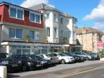 carisbrooke-hotel-bournemouth_110220101843455570.jpg