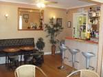 carisbrooke-hotel-bournemouth_110220101850032938.jpg