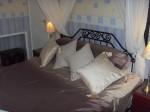 carisbrooke-hotel-bournemouth_110220101855218896.jpg