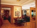 carrington-house-hotel-bournemouth_040820101404371255.jpg