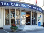 carrington-house-hotel-bournemouth_040820101406205473.jpg
