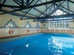 carrington-house-hotel-bournemouth_040820101408328773.jpg