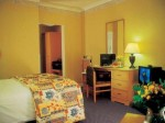 carrington-house-hotel-bournemouth_040820101409451429.jpg