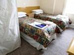 charlesworth-hotel-bournemouth_260420130903447935.jpg