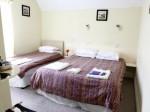 charlesworth-hotel-bournemouth_290420141453161650.jpg