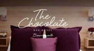 The Chocolate Box Hotel