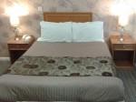 croham-hotel-bournemouth_150120150845340637.jpg