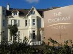 croham-hotel-bournemouth_160120150829467032.jpg