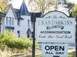 dean-park-inn-bournemouth_040320141303130899.jpg