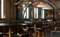 Drgnfly Pan-Asian Restaurant & Bar