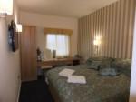 dudsbury-golf-club-hotel-spa-ferndown_110320111644500996.jpg