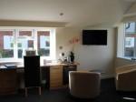 dudsbury-golf-club-hotel-spa-ferndown_160320121413116199.jpg
