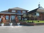 dudsbury-golf-club-hotel-spa-ferndown_160320121423401108.jpg