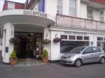 durley-grange-hotel-bournemouth_300620131043266092.jpg