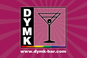 DYMK Bar