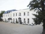eastclose-country-hotel-christchurch_161120120850104461.jpg