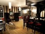 eastclose-country-hotel-christchurch_161120120851040478.jpg