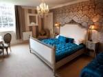 eastclose-country-hotel-christchurch_161120120852440752.jpg