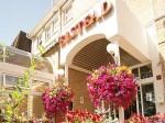 elstead-classic-hotel-bournemouth_030320091422596881.jpg