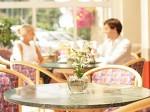 elstead-classic-hotel-bournemouth_030320091423007506.jpg