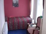 glendevon-hotel-bournemouth_121120111035000536.jpg