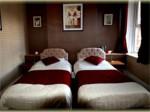 glendevon-hotel-bournemouth_121120111035407085.jpg