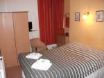glendevon-hotel-bournemouth_130220131028000688.jpg
