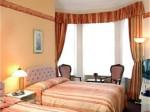 glendevon-hotel-bournemouth_290520091205381203.jpg
