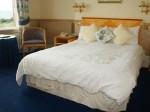 grand-hotel-swanage-swanage-dorset_080420101342573588.jpg