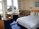 grand-hotel-swanage-swanage-dorset_080420101343357184.jpg