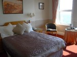 grand-hotel-swanage-swanage-dorset_080420101343551642.jpg