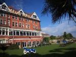 grand-hotel-swanage-swanage-dorset_080420101350087986.jpg