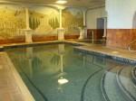 grand-hotel-swanage-swanage-dorset_080420101351054454.jpg