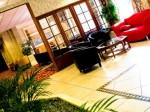 heathlands-hotel-bournemouth_011120111924160644.jpg