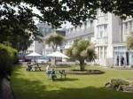 heathlands-hotel-bournemouth_190520111507361321.jpg
