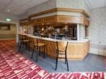 heathlands-hotel-bournemouth_270120151335263842.jpg