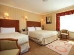 hinton-firs-hotel-bournemouth_111220131848169731.jpg
