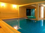 hotel-collingwood-bournemouth_121220140931516335.jpg