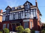Ingledene House