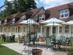 kemps-country-house-hotel-wareham_031120101644436880.jpg
